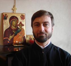 Preot-Bogdan-Florin-Vlaicu